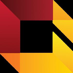 cysat_logo_3