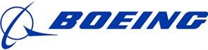 Boeing-logo-300x72