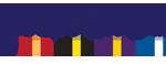 iowa_space_grant_logo